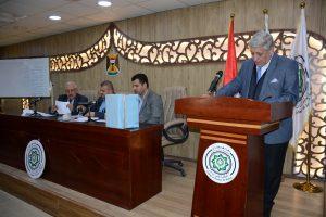 انتخابات جمعية قسم الابيو 9-12 1