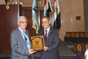 مؤتمر مصر1